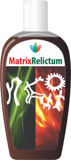 MRelictum